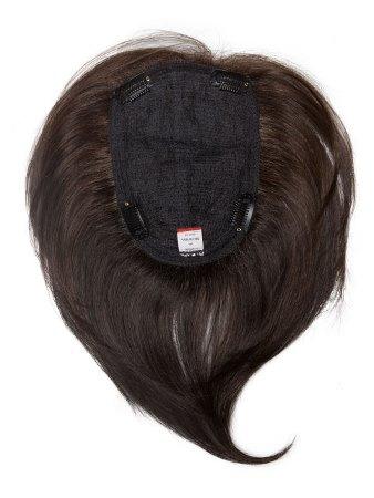 Medium Top Piece by Rene of Paris Wigs
