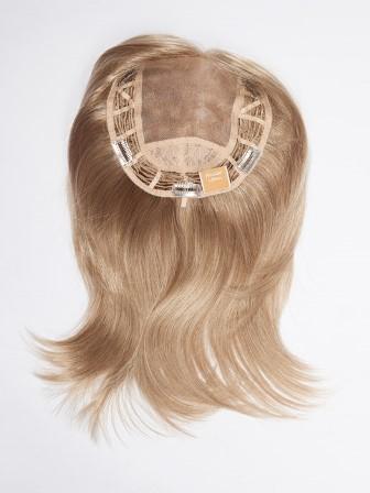 Milan top piece - Noriko Wigs