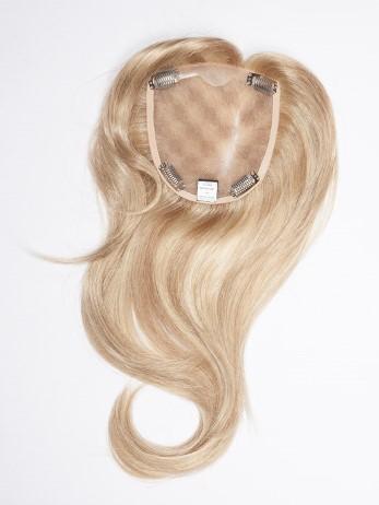Mono Long Piece - Amore Wigs
