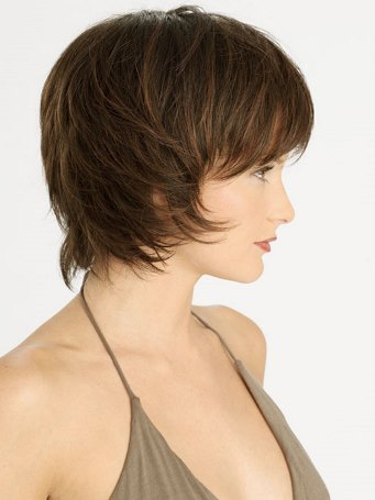 NYC 57 Wig by Louis Ferre