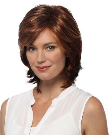 Natalie Wig - Estetica Wigs