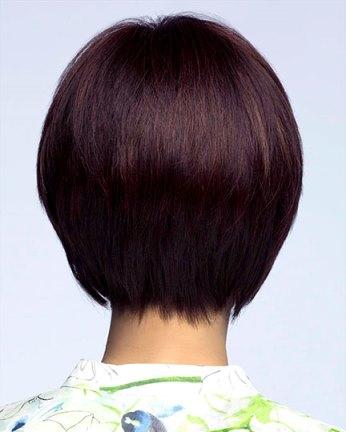 Natasha Wig - Amore Wigs