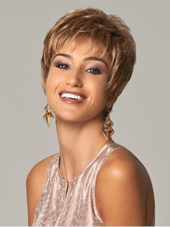 Nobility Wig<br>Eva Gabor