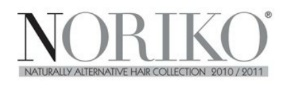 Noiko Wigs by Rene of Paris