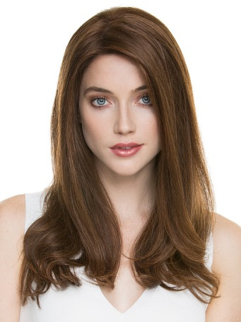 Obsession Wig by Ellen Wille