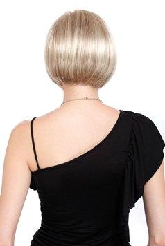 Petite Charm Wig - Estetica Wigs