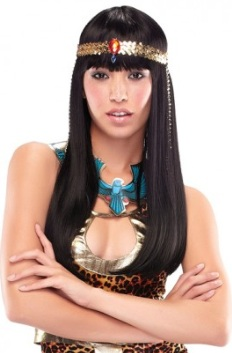 Party Girl <br>Costume Wig<br>8 colours available<br>by Jon Renau