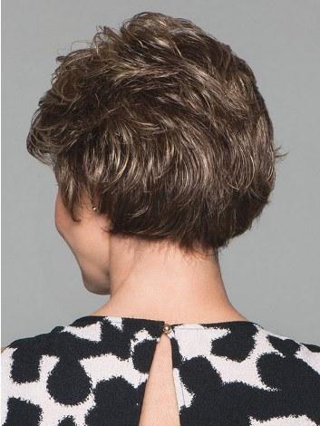 Perk Wig - Gabor Wigs