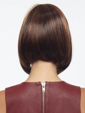 Petite Portia - Petite Persuasion Wig by Revlon