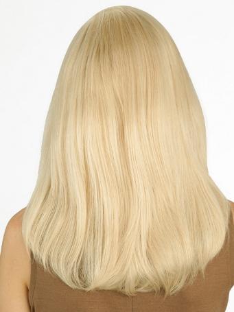 Platinum 106 Wig by Louis Ferre