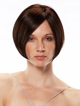 Posh Wig<br>Mono Top-Lace Front<br>Jon Renau