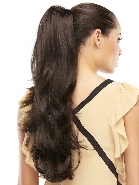 Provocative Ponytail<br>by easihair