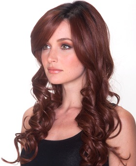 Pure Honey Wig - Belle Tress Wigs