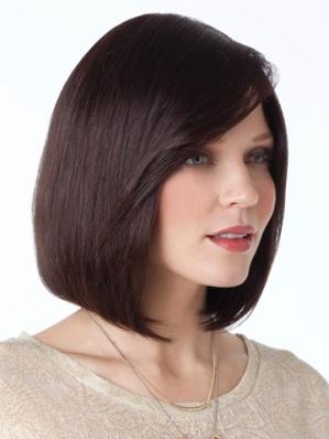 Quinn Human Hair Wig by Amore