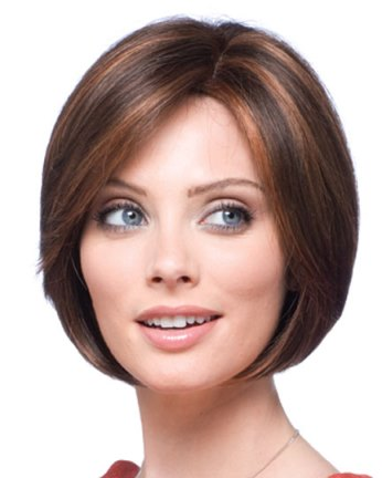 Regan Wig by Amore Wigs