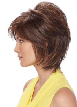Renae Wig - Estetica Wigs