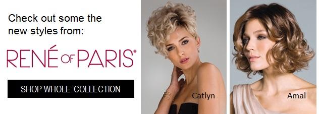 rene of paris wigs