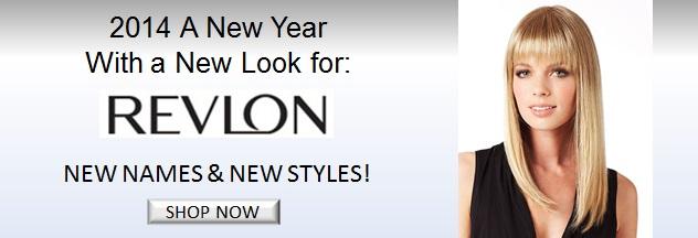 Revlon Hair Additions 109