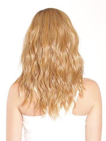 Rose Ella Wig - Belle Tress Wigs