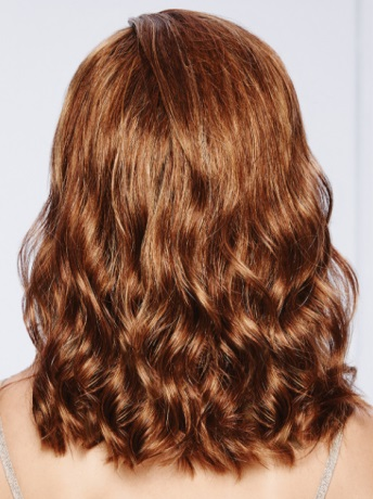 Runway Waves Wig by Gabor