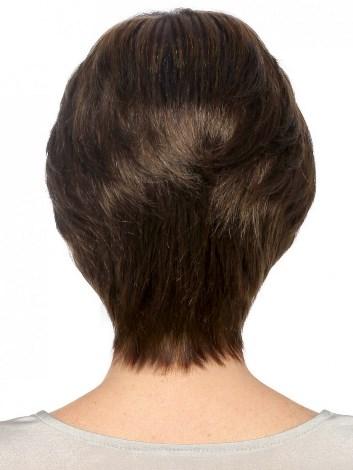 Sabrina Human Hair Wig - Estetica Wigs