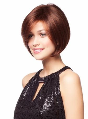 Sadie Wig - Tressallure Wigs