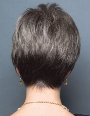Samy Wig by Rene of Paris Wigs
