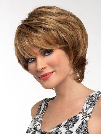 Savannah Wig<br>Mono Top<br>by Envy