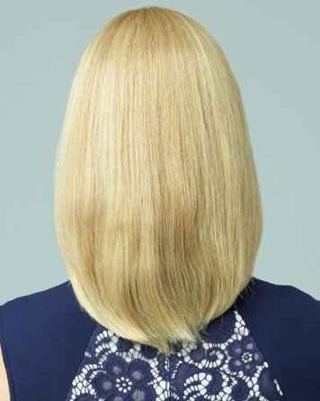 Sawyer - Savannah Wig by Revlon