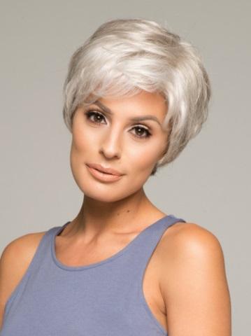 Select Wig by Ellen Wille