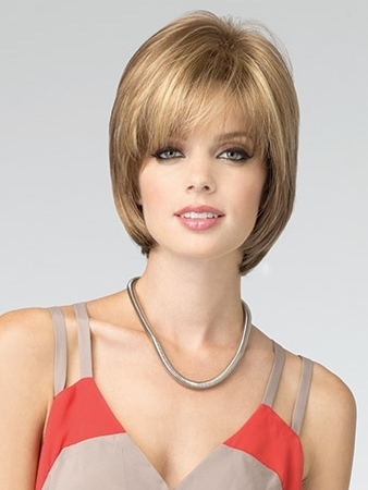 Shannon Wig<br>by Rene of Paris