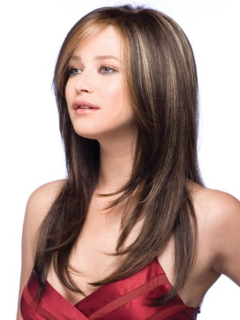 Shilo Wig Mono Top Noriko Wigs Wigs Canada