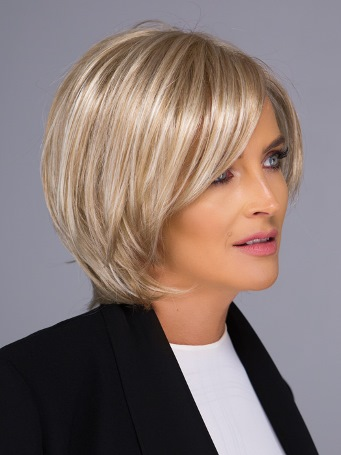 Simply Put Wig - Eva Gabor