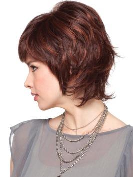 Stacie Wig by Noriko Wigs