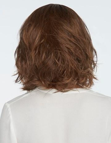 Stop Traffic Wig - Raquel Welch