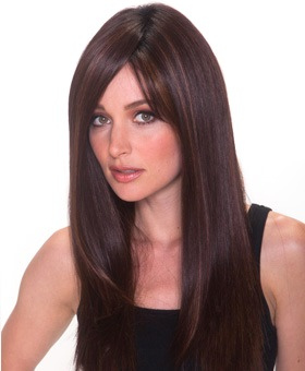 Straight Press 23 Wig - Belle Tress Wigs