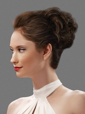 Style A Do Hair Addition<br>by Hairdo