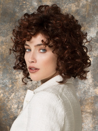 Sunny Wig<br>Lace Front<br>Ellen Wille