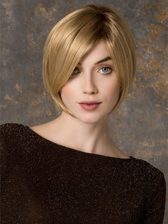 Talia Mono Wig<br>Lace Front-Mono Part<br>Ellen Wille