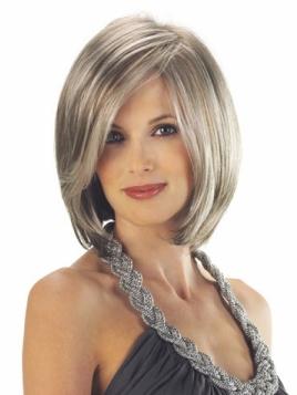 Tasha Wig<br>Tony of Beverly