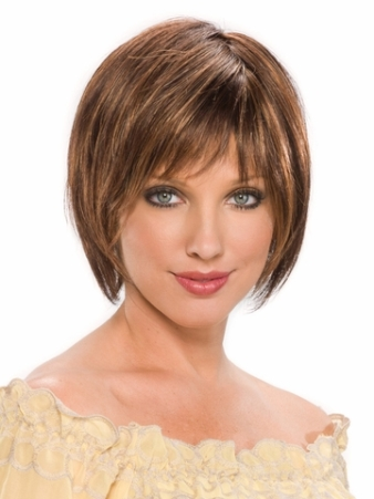 Tatum Wig<br>Lace Front<br>Full Hand Tied<br>Tony of Beverly