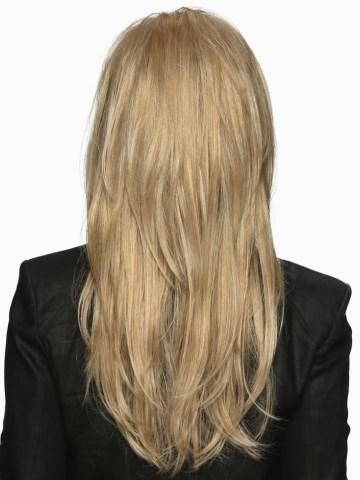 Taylor Wig - Estetica Wigs