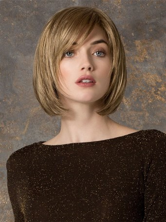 Tempo 100 Deluxe Wig Large<br>Lace Front-Full Hand Tied<br>Ellen Wille