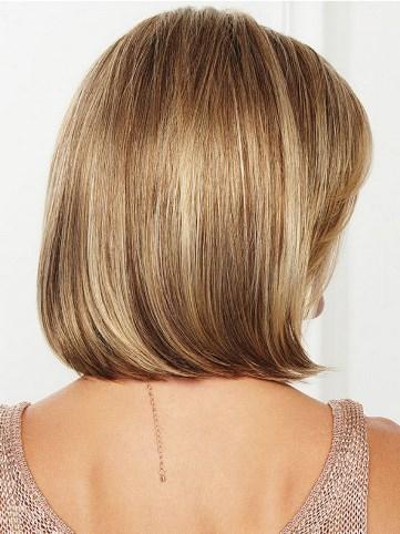 Timeless Beauty Wig - Eva Gabor
