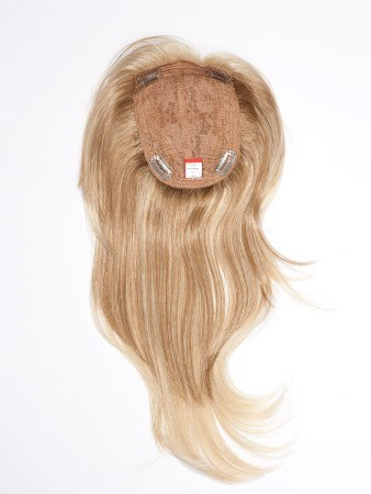 Long Top Piece by Rene of Paris Wigs