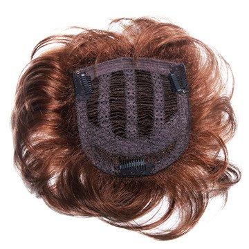 Top Secret hair piece - Belle Tress Wigs