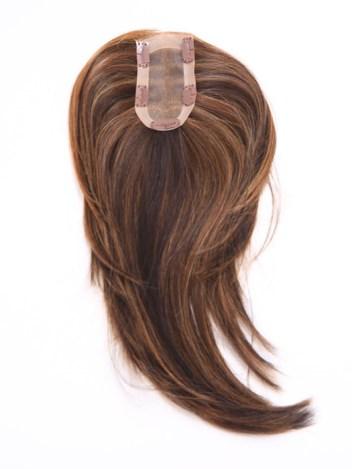 Top of Head piece - Hairdo