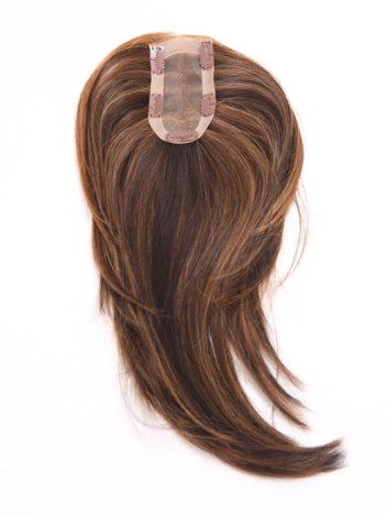 Top Of Head Hair Piece Hairdo Gorgeoushairwigs Com Wigs Canada