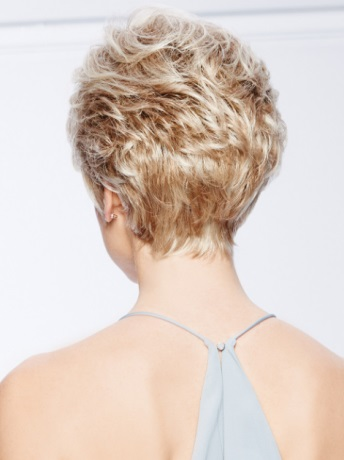 True Demure Wig by Eva Gabor
