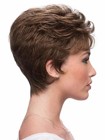 Valerie Petite Wig - Estetica Wigs